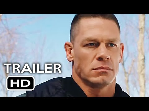 Thumbnail: Daddy's Home 2 Official Trailer #2 (2017) Mark Wahlberg, Will Ferrell Comedy Movie HD