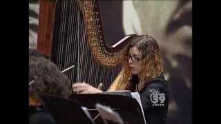 Bizet - Prelude to Act 3 - Carmen // Puccini e la sua Lucca