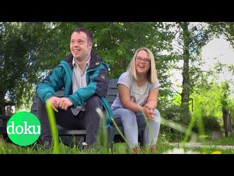 Was Bedeutet Liebe Mit Down-Syndrom? Liebe Für Alle! 2/3 | WDR Doku