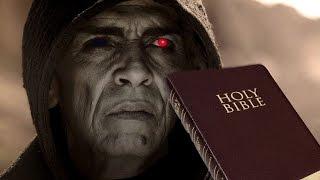 Satans Lieblings Vers
