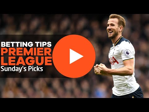 Premier League - Betting Tips | 11th March