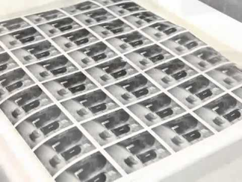 digital-silver-imaging--real-black-and-white-photographic-printing