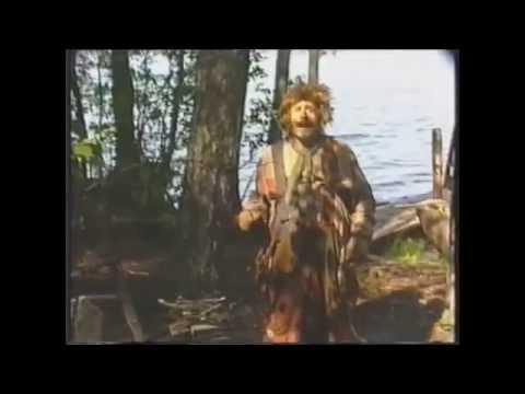 suihin compelation Arthur sarja kuva suku puoli