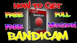 crack free bandicam full version no surveys