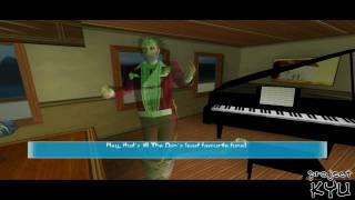 Ghost Master part 08 - Deadfellas part 2