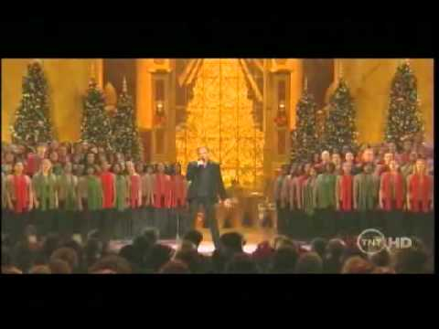 Neil Diamond Christmas Medley