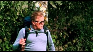 Dein Weg - Trailer (Deutsch)   Martin Sheen auf dem Jacobspfad
