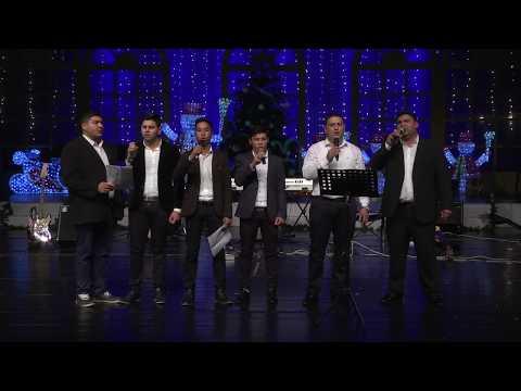 Concertul Dar din Dar 2014, Prodocens Media (versiune completa)