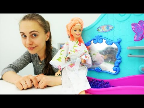 Интернет магазин игрушек Барби сайт, где можно купить