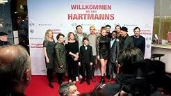 Willkommen bei den Hartmanns - Special Screening in Berlin