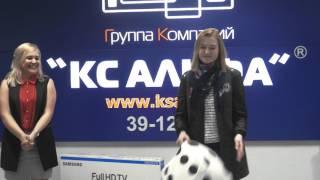 """КС Альфа назвала победителей розыгрыша """"Путевка на двоих в Тайланд"""""""