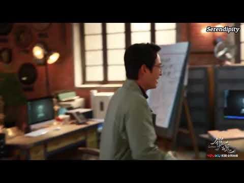 BaiYu & Zhu Yilong Sweet Momment Compilation [INDO SUB]