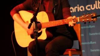 Baixar Roberta Campos - Varrendo a Lua