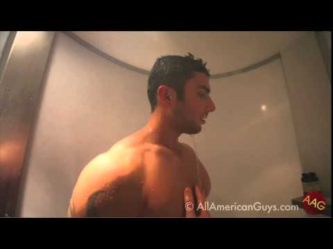 Hot Wet Hunk Photoshoot from YouTube · Duration:  2 minutes 26 seconds