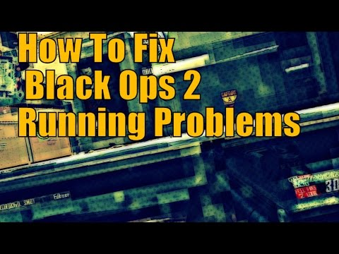 how to fix cpu running slow