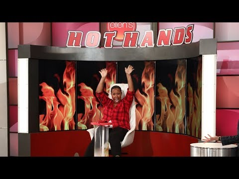 Download Youtube: 'Hot Hands' Gamer Is the Fastest One Yet