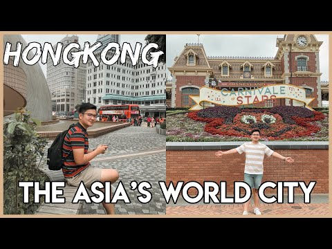 hongkong-|-the-asia's-world-city