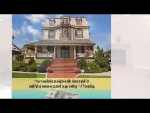 Home For Sale 327 Randall Ave Hamilton Nj 08610 Presented By Century 21 Advantage Gold