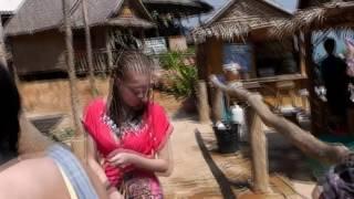 Таиланд-2012  Документальный фильм №2