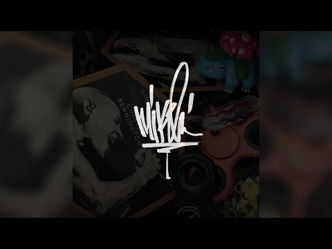 Mike Shinoda - Over Again (Chester Mix)