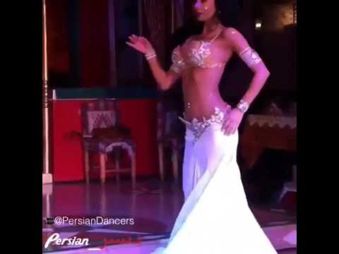 رقص زیبای سکسی عربی thumbnail