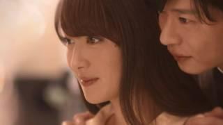 【恋がヘタでも生きてます】田中圭 高梨臨 /GLAY ずっと二人で