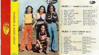 Download Video Panbers   Mawar Dan Melati | Lagu Lawas Nostalgia | Tembang Kenangan Indonesia MP3 3GP MP4