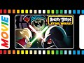 ANGRY BIRDS STAR WARS The MOVIE Toon 3 of 3