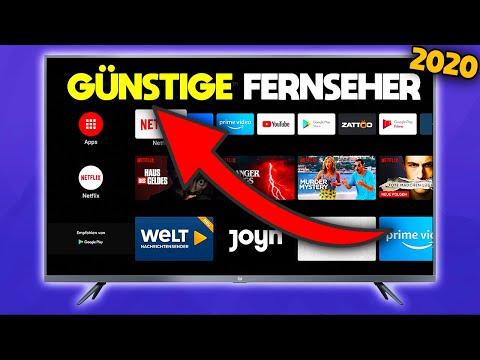 günstige-fernseher-2020-⌨️-4k-|-welchen-fernseher-kaufen-❓(top-5)