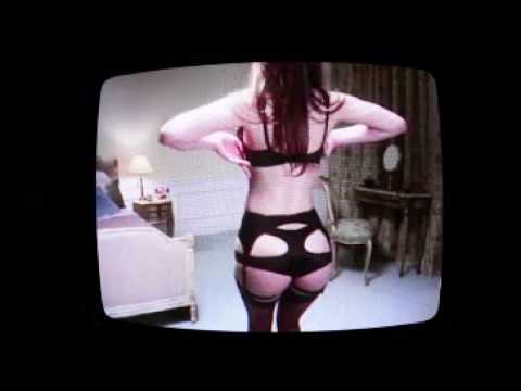 afdde2b2b3 Agent Provocateur Autumn Winter 2010 - Private Tapes 3 - YouTube