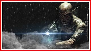 Путешествие TES: Skyrim: Серия №179 — СТРАШНАЯ ИСТОРИЯ ВЫШЛА