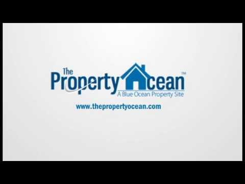 Property Ocean - The Blue Ocean's Property Website