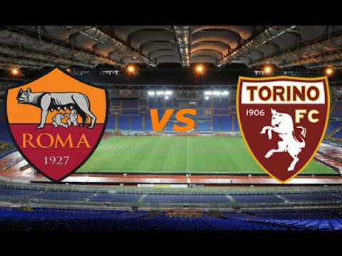 Download ROMA vs TORİNO 3-2 ALL GOALS & HİGHLİGHTS 19/01/2019 HD