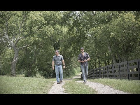 Bayer Extends Multi-Year Partnership with Luke Bryan and its Commitment to its Here's to the Farmer Campaign