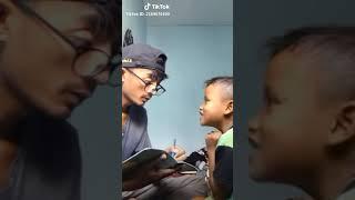 Gambar cover Status Whatsapp Durasi 15 Menit ( Official Video )