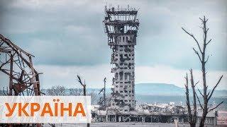 Шесть лет первого боя за ДАП. Как и кто завел российских военных в аэропорт