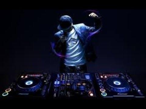 MÚSICA Electrónica Para BAILAR SHUFFLE - Lo Mas BAILADO (SHUFFLE DANCE)