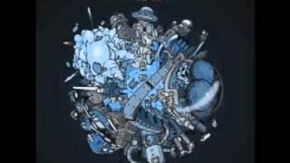 Nextmen - Break The Mould