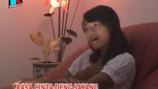 Download Mp3 MITHA TALAHATU HATI INI BUKAN KACA