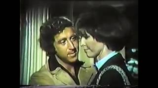 Thursday's Game promo, 1975