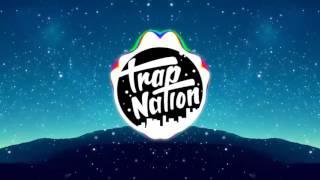 David Guetta feat  Nicki Minaj  Afrojack   Hey Mama DISTO Remix