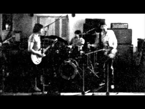 "Paul McCartney & Wings: ""Ebony and Ivory"" (1980 Rehearsals)"