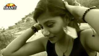 सुपरहिट मारवाड़ी सांग ॥ I Love You बोल ॥ Latest Rajasthani Romantic DJ Song 2016