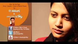 Movie ek free tiger song mp3 download saiyaara tha