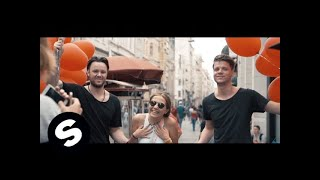 Baixar - Dubvision Ft Emeni I Found Your Heart Official Music Video Grátis