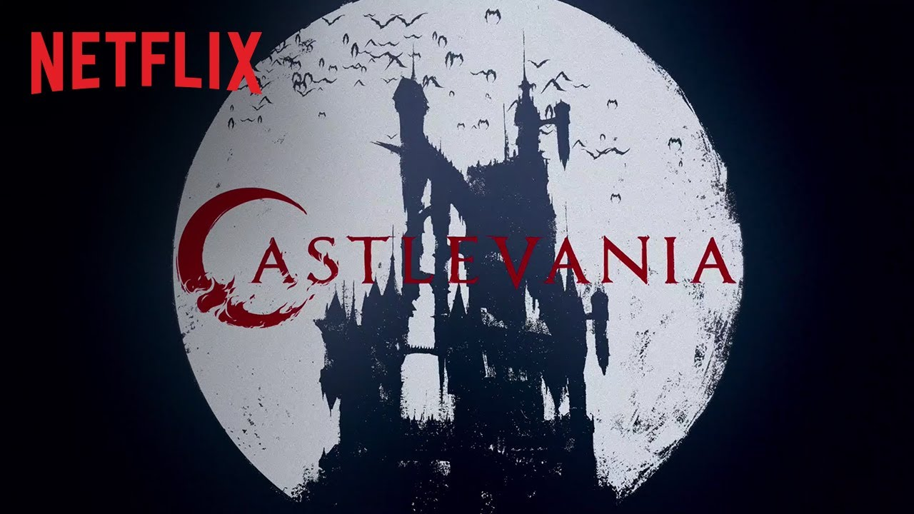 castlevania-opening-title-hd-netflix