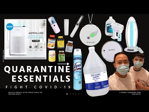 bayot-quarantine-essentials-(watch-till-the-end,-para-sa-giveaways)-|-aj-and-mikey-vlogs
