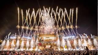 Parookaville & Tomorrowland 2020 Warm Up Mix | BIG ROOM, PROGRESSIVE HOUSE & HARDSTYLE
