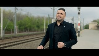 Nicu Cioanca - Am sa plec pe jos acasa [oficial video] 2019