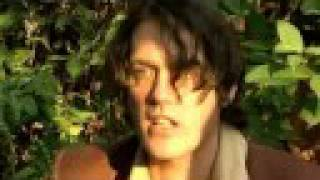 Frank Spilker Gruppe - Mit All Den Leuten / THEY SHOOT MUSIC